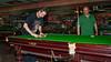 20120724_Danik_Snooker_0054