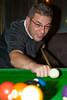 20120724_Danik_Snooker_0064