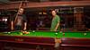 20120724_Danik_Snooker_0011