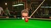 20120724_Danik_Snooker_0068