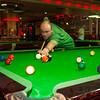 20120724_Danik_Snooker_0028