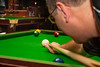 20120724_Danik_Snooker_0070