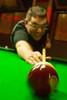 20120724_Danik_Snooker_0072