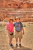 Hills at Petra (1)