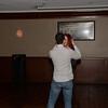 DSC_6570 - 2014-02-12 at 22-47-17