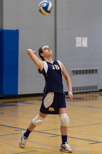 St Gerts VB 12JAN2013 -38