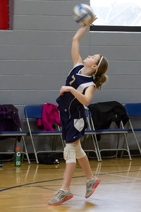 St Gerts VB 12JAN2013 -8