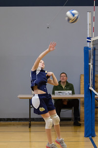 St Gerts VB 12JAN2013 -31