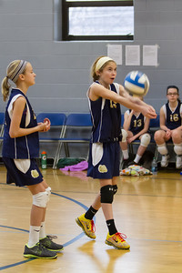 St Gerts VB 12JAN2013 -27