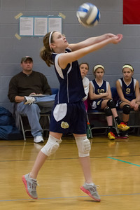 St Gerts VB 12JAN2013 -9