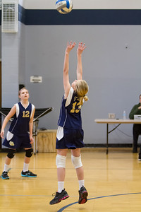 St Gerts VB 12JAN2013 -44