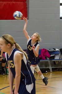 St Gerts VB 12JAN2013 -2
