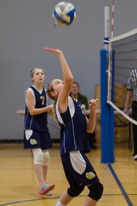 St Gerts VB 12JAN2013 -26