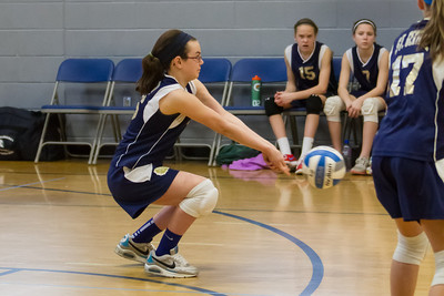 St Gerts VB 12JAN2013 -42