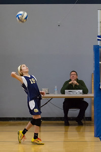 St Gerts VB 12JAN2013 -17