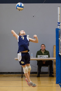 St Gerts VB 12JAN2013 -30