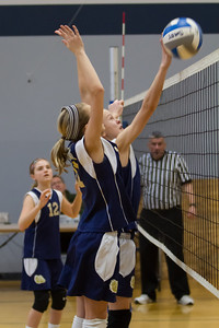 St Gerts VB 12JAN2013 -25