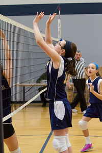 St Gerts VB 12JAN2013 -12