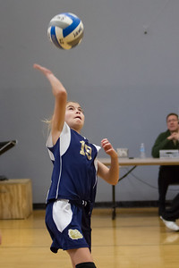 St Gerts VB 12JAN2013 -45