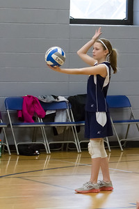 St Gerts VB 12JAN2013 -7