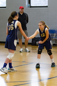 St Gerts VB 12JAN2013 -41