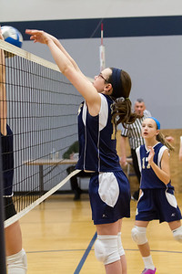 St Gerts VB 12JAN2013 -13