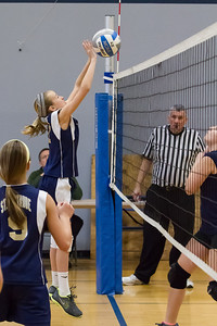 St Gerts VB 12JAN2013 -21