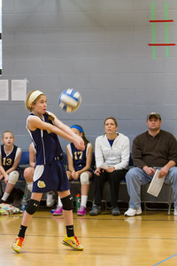 St Gerts VB 12JAN2013 -32