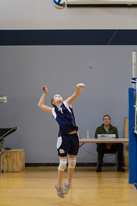 St Gerts VB 12JAN2013 -29