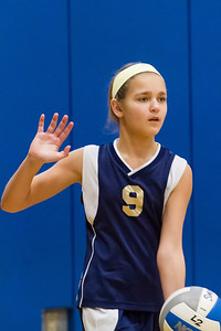 St Gerts VB 12JAN2013 -14