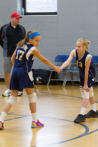 St Gerts VB 12JAN2013 -35