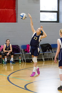 St Gerts VB 12JAN2013 -3