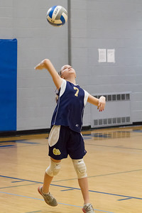 St Gerts VB 12JAN2013 -20
