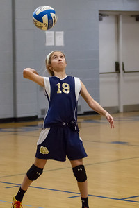 St Gerts VB 12JAN2013 -22