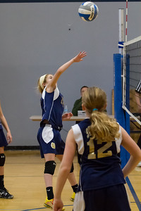 St Gerts VB 12JAN2013 -19