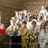 2011 St. Peder's Christmas Program