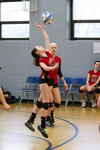 St Susanna VB 12JAN2013 -9