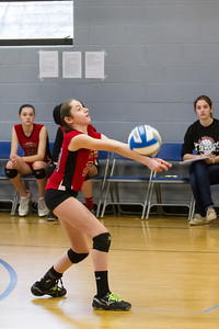 St Susanna VB 12JAN2013 -14