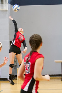 St Susanna VB 12JAN2013 -12