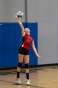 St Susanna VB 12JAN2013 -20