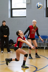 St Susanna VB 12JAN2013 -8