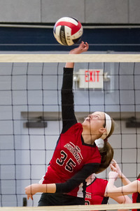 St Susanna VB 12JAN2013 -5