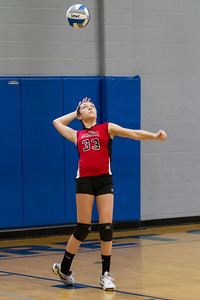 St Susanna VB 12JAN2013 -19