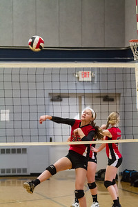 St Susanna VB 12JAN2013 -6