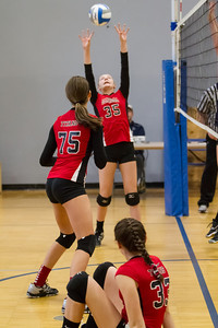 St Susanna VB 12JAN2013 -22