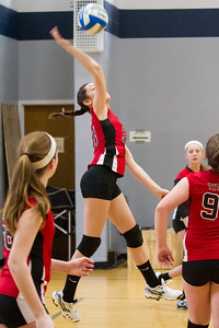 St Susanna VB 12JAN2013 -15