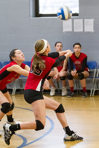 St Susanna VB 12JAN2013 -11