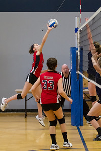 St Susanna VB 12JAN2013 -23