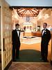 080706- 006HsuFernandez Church Ceremony ac web