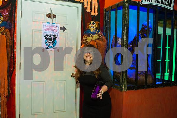 20161029-bdb-stender-halloween-1082